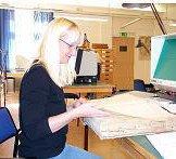 Antalva - Program Holger - Slktforskning av Carina och Marita